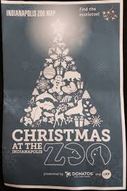 stacy tilton reviews christmas at the indianapolis zoo ismmcatz
