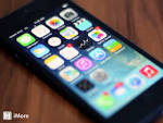 Apple releases iOS 7 Beta 2 - Developers, go get it! | iMore.