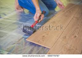 heated floors under laminate heated floors stock images royalty free images u0026 vectors