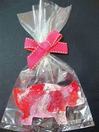 be my valenswine valentine craft for kids small hands big art