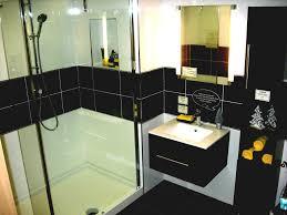 bathroom vanities with tops combos bathroom bathroom vanity tops