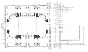 Downing Street Floor Plan Image From Http Upload Wikimedia Org Wikipedia Commons B B7