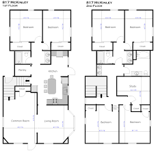Free Software To Create Floor Plans by 100 Make A Floor Plan Free How To Make Thermocol Bungalow