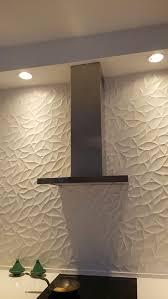 Wall Tiles Kitchen Backsplash by 25 Best Porcelain Tile Images On Pinterest Bathroom Ideas