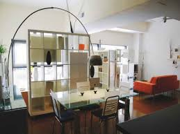 apartment cool and innovative ideas for small apartment
