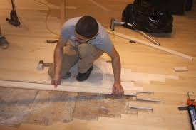 Difference Between Engineered Wood And Laminate Flooring Which Is Better Engineered Vs Solid Hardwood Flooring Architizer