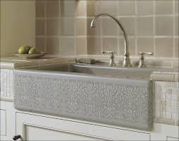 Home Depot Kitchen Cabinet Reviews by Kitchen Home Depot Bathroom Vanity Lowes Base Cabinets Lowes