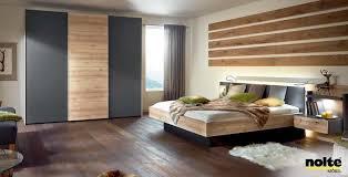 Furniture Kitchen in Osthrauderfehn   qualityliving     M  bel und