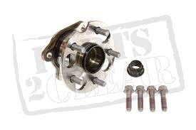 lexus is200 wheels for sale lexus rx300 rx350 rx400h rear wheel bearing hub assembly kit set