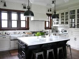 Kitchen Cabinet Decor Ideas by Kitchen Cabinet Decoration Magnificent Cabinet 25 Cofisem Co