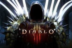 Diablo III' Fans Should Stay Angry About Always-Online DRM - Forbes