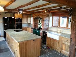 100 kitchen furniture online modern kitchen cabinets design