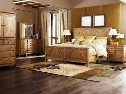 rustic bedroom decor diy rectangle brown wood night stand natural bedroom rustic bedroom decor diy rectangle brown wood night stand natural finished flooring nightstand silver