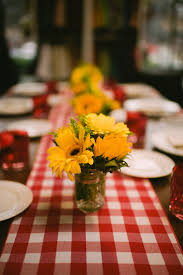 Dinner Table Best 20 Rustic Dinner Tables Ideas On Pinterest Dinner Party