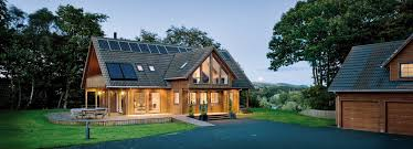 welcome to fjordhus suppliers of scandinavian timber framed