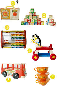 115 best toys images on pinterest vintage toys childhood and