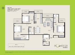 100 1500 sq ft floor plans contemporary house plans 1500 sq