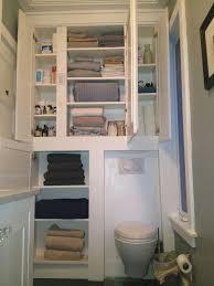 Small Bathroom Storage Ideas Small Bathroom Storage Caddy Brightpulse Us