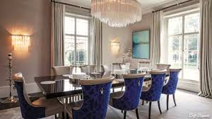 dining room luxury formal dining room table ideas image 10 with dining room luxury formal dining room table ideas image 10 with chandelier modern minimalist formal