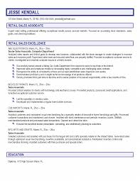 Sample Skills Resume Sample Skills In Resume For Ojt Hrm Sample     Brefash