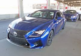 lexus sports car manual transmission 2015 lexus rc350 f sport and lexus rc f coupe test drives u2013 our