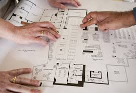 How To Use Home Design Studio Pro by Easy Tools To Draw Simple Floor Plans