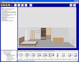 Free Software To Create Floor Plans by Floor Plan Programs Amazing Vista Apartments Denver Colorado Also