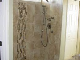 Download Bathroom Shower Stall Designs Gurdjieffouspenskycom - Bathroom shower stall designs