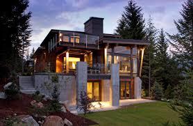 Custom House Designs Exteriors Kristen Mcgaughey