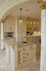 kitchen decorating modern kitchens miami modern kitchen supplies