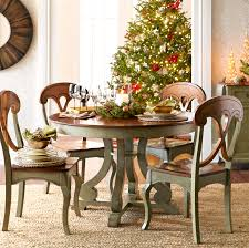 Stunning Pier One Dining Table And Chairs  On Dining Room Sets - Pier one dining room sets