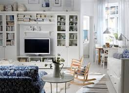 Front Room Furniture Living Ikea Furniture Living Room Different Shades Of Blue Best