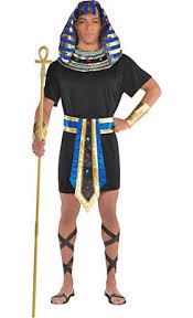 Braveheart Halloween Costume Mens Egyptian Roman U0026 Greek Costumes Party Canada