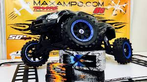 monster truck show discount code 8s traxxas xmaxx maxamps 5 discount code hr sway bar kit youtube