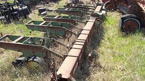 John Deere 7100 Planter by John Deere 71 7100 Quality Great Service Fast Shipping Hard To Find