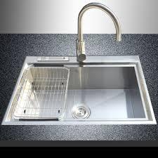 furniture lofty bathroom sink design trends designs philippines