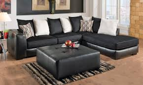 Buy Sectional Sofa by Furniture U0026 Rug U Shaped Sectional Sofa Discount Sofas Cheap