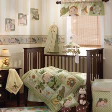 Baby Nursery Furniture Set by Baby Nursery Modern Bedroom Furniture Sets For Baby Nursery Baby