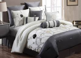 Luxury Nursery Bedding Sets by Bedding Set Startling Black White And Grey Bedding Sets Glorious