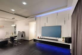 Home Concepts Interior Design Pte Ltd 23 Pretty Outstanding Hdb Designs