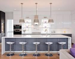 remarkable designer kitchens magazine 17 in small kitchen design