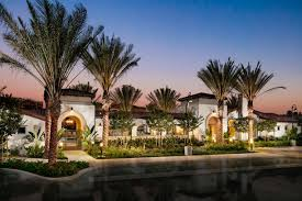New Home Design Questionnaire Carlsbad Ca New Homes Master Planned Community Toll Brothers