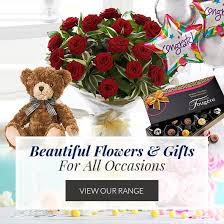 Flowers Cape Town Delivery - flower delivery worldwide send flowers abroad deliver flowers