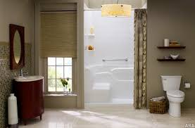 Small Bathroom Wall Ideas by How To Decorate A Bathroom On A Budget Driven By Decor