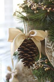20 rustic christmas home decor ideas rustic christmas nature