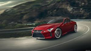 lexus v8 front cut for sale mcgrath lexus of chicago is a chicago lexus dealer and a new car