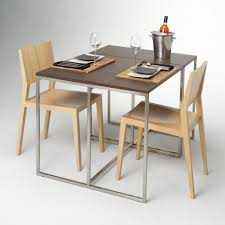 kitchen small kitchen table with bench high dining table and small kitchen table with bench high dining table and chairs table with bench seating bench style dining set table set with bench