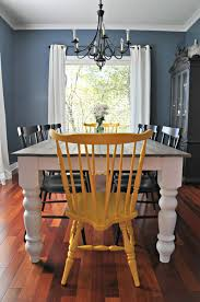 28 dining room farm tables dining room wide plank natural