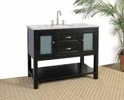 Bathroom Vanities 42 Inch by 42 Granite Vanity Top Foter