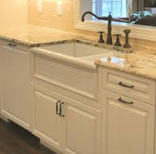 Discount Moen Kitchen Faucets Granite Countertop Painted Cabinet Pictures Chicago Faucet Moen